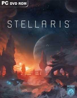 Stellaris Update v1.0.3 Hotfix-CODEX