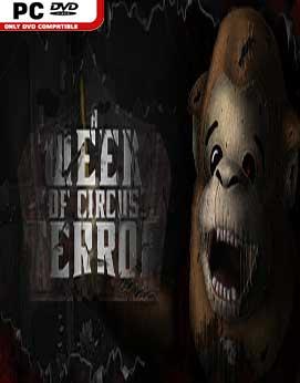 A Week of Circus Terror v1.15-ALiAS