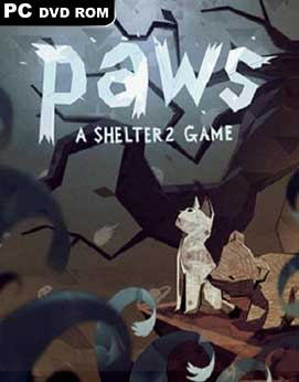 Paws A Shelter 2 Game-FANiSO