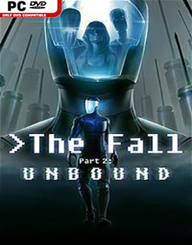 The Fall Part 2 Unbound-RELOADED