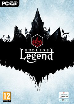 Endless Legend Symbiosis-PLAZA