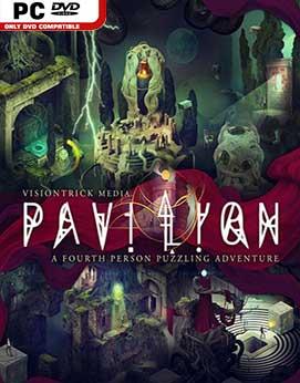 Pavilion MULTi11-PLAZA