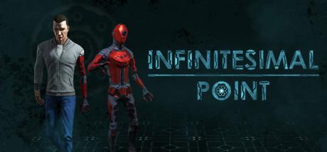 Infinitesimal Point Cover PC