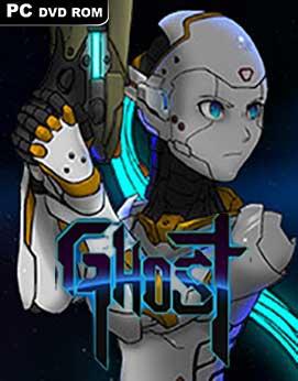 Ghost 1.0 v1.0.21 Cracked