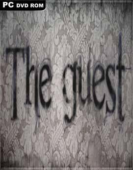 The Guest-PLAZA