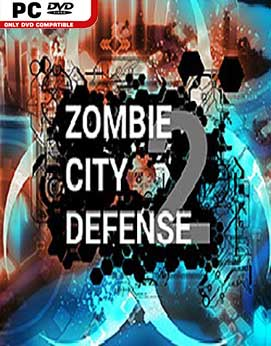 Zombie City Defense 2 v1.1.2 MULTI2-ALiAS