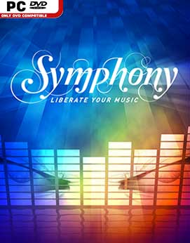 Symphony Steam Build 1498-ALI213