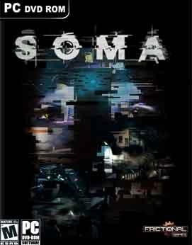 SOMA-RELOADED