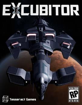 Excubitor-CODEX