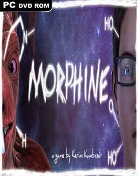 Morphine-RELOADED