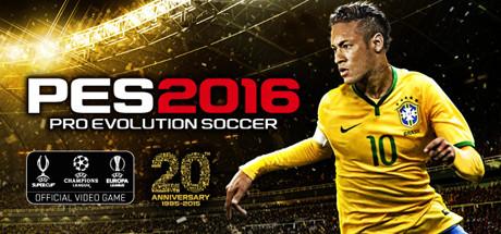 UEFA Euro 2016 France Cover PC