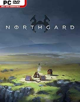 Northgard Svafnir Clan of the Snake-PLAZA