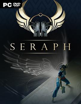 Seraph-PLAZA