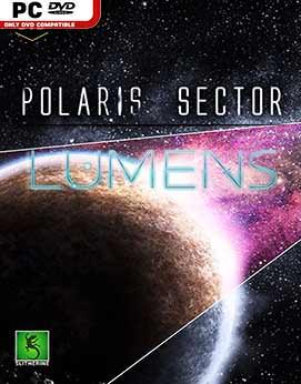 Polaris Sector Lumens-CODEX