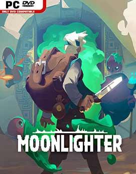 Moonlighter-PLAZA