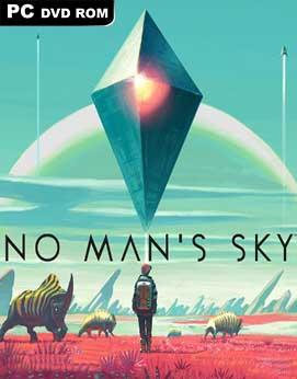 No Mans Sky Update 3-ALI213