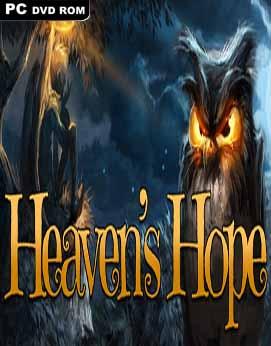 Heavens Hope-CODEX