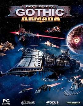 Battlefleet Gothic Armada Beta Incl Update 2 Cracked
