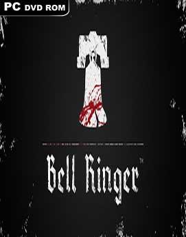 Bell Ringer-HI2U