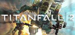Titanfall 2-CODEX