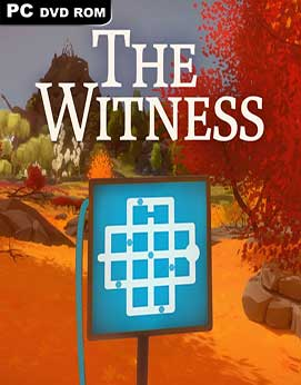 The Witness Update v20160203-BAT