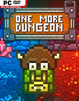 One More Dungeon v1.2.1 MULTI2-ALiAS