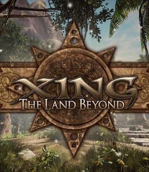 XING The Land Beyond-CODEX