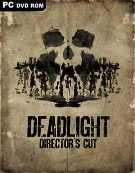 Deadlight Directors Cut-SKIDROW