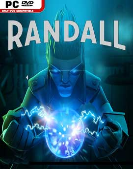 Randall-CODEX