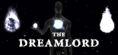 The Dreamlord Cover PC