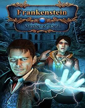 Frankenstein Master of Death HD MULTi11-PROPHET