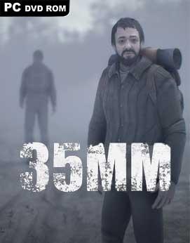 35MM-PLAZA