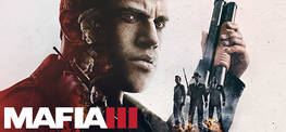 Mafia III-CODEX
