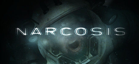 Narcosis Cover PC