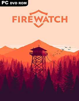 Firewatch Update 1 and 2-CODEX