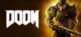 Doom-CPY