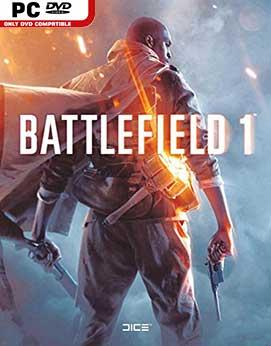 Battlefield 1-CPY