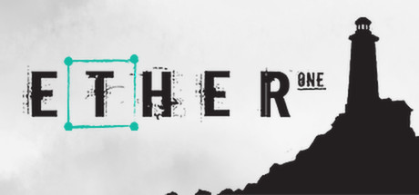Ether One Redux Cover