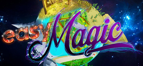 Easy Magic Cover PC