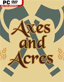Axes and Acres-ALiAS