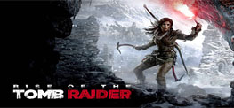 Rise Of The Tomb Raider READNFO-CONSPIR4CY