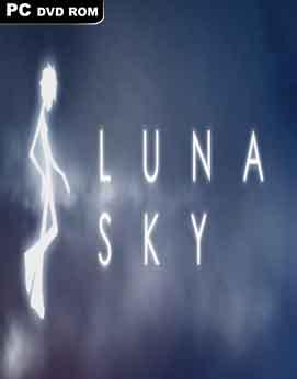 Luna Sky-PLAZA