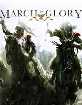 March to Glory-SKIDROW