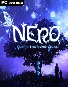 N.E.R.O Nothing Ever Remains Obscure-RELOADED