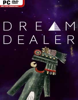 Dream Dealer-VACE