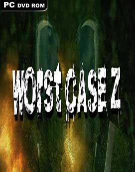 Worst Case Z-CODEX