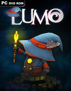 Lumo-CODEX