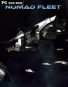 Nomad Fleet-CODEX