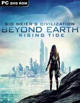 Sid Meiers Civilization Beyond Earth Update v1.1.2.4035-BAT