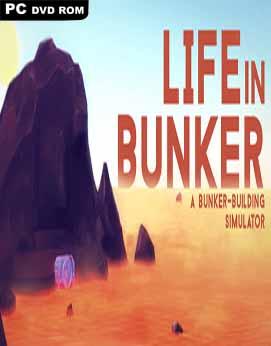 Life in Bunker-SKIDROW